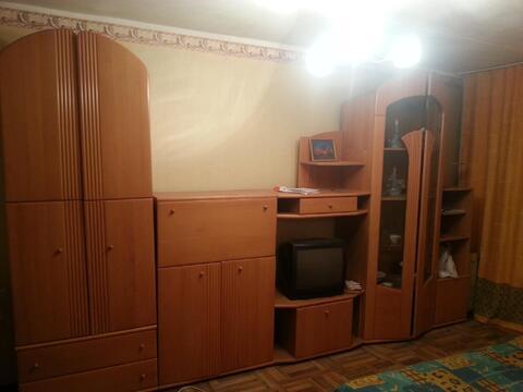 Cдам 2х комнатную квартиру ул.Ак.Павлова д.9 - Фото 1