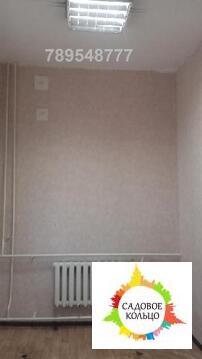 Сдаётся холодный склад 400 кв.м. Высота потолка 6-8 м. Пандус, еврофур - Фото 2