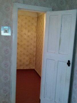 Продажа 2-комнатной квартиры, 42.1 м2, Октябрьский проспект, д. 102 - Фото 3