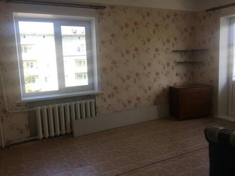 Продажа квартиры, Чита, Магистральный пер. - Фото 5