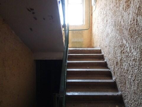 Рос7 1831221 п.Пахомово, 3-х комнатная квартира 67,4 кв.м, Заокский ра - Фото 3