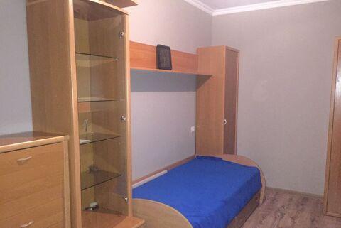 2 ком.Юск 61 кв с евро ремонтом и мебелью - Фото 1