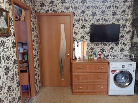 Продаю 2-х комн. квартиру в Протвино (кгт), Ленина 1, 3 эт. - Фото 3