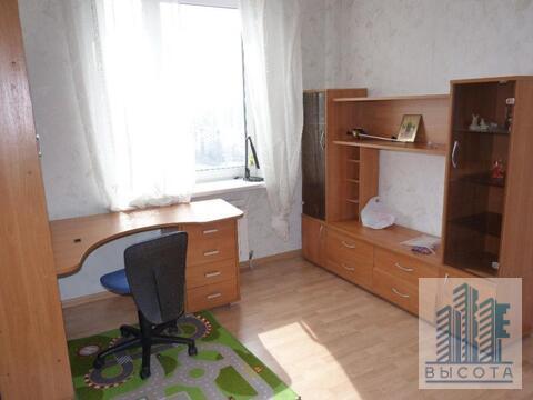 Аренда квартиры, Екатеринбург, Ул. Большакова - Фото 3