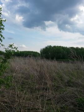 Продам землю в селе Лопатино Ставропольский р-н - Фото 3