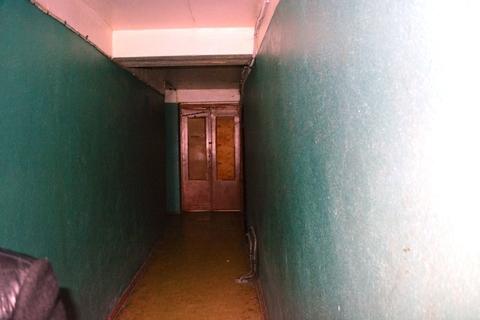 Комната 18 кв.м . в семейном общежитии - Фото 2