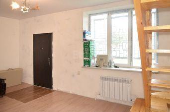 Продажа дома, Тула, Ул. Огарева - Фото 2