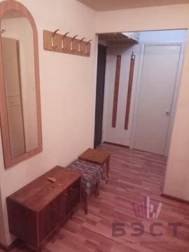 Квартира, Викулова, д.35 к.1 - Фото 1