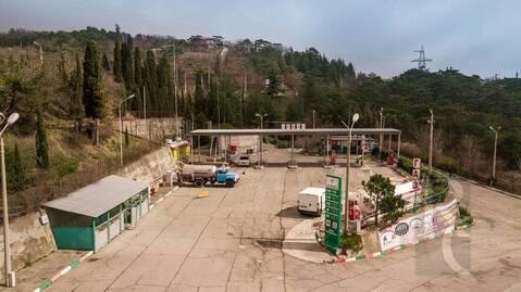 Продажа производственного помещения, Ялта, Пгт Массандра - Фото 1