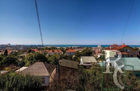 Продажа квартиры, Севастополь, Ул. Глухова - Фото 2
