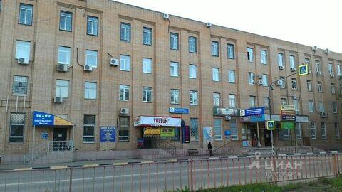 Продажа псн, Щелково, Щелковский район, Переулок 1-й Советский - Фото 2