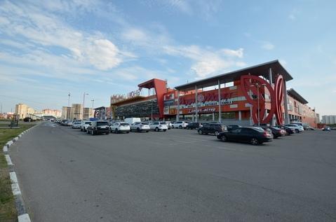 Продам участок 6 соток вблизи г. Мытищи - Фото 5