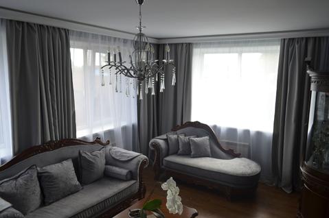 Продам благоустроенный коттедж в Правобережном районе - Фото 1