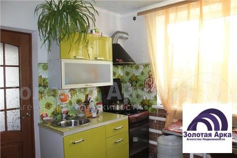 Продажа дома, Васюринская, Динской район, Ул. Железнодорожная - Фото 2