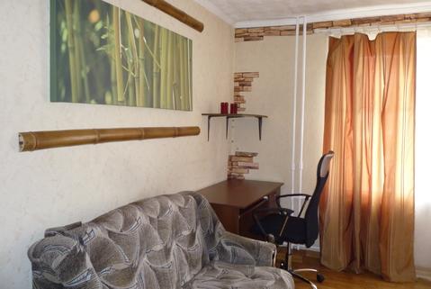 Продам 1-комнатную квартиру на ул. Нансена - Фото 5
