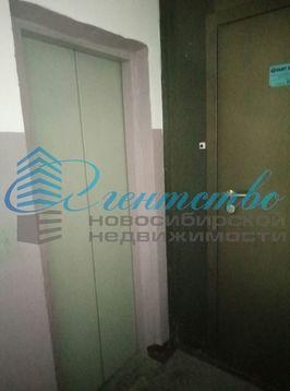 Продажа квартиры, Новосибирск, Ул. Лебедевского - Фото 3