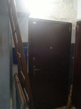 Квартира, Кола, Защитников Заполярья - Фото 5