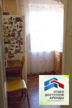 Квартира ул. Блюхера 55 - Фото 3