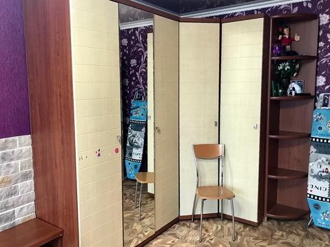 3-х комнатная квартира 64.3 кв.м. под ключ в г. Руза - Фото 3