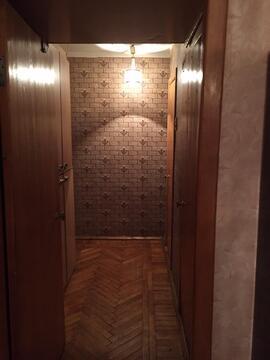 Москва Щербинка 3-х комнатная продажа - Фото 5