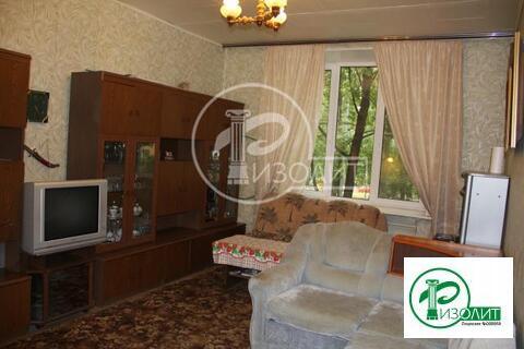 Предлагаем вам купить уютную двухкомнатную квартиру в Сталинском кирпи - Фото 2