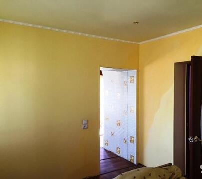 Продажа дома, Грайворон, Грайворонский район, Набережная улица - Фото 5