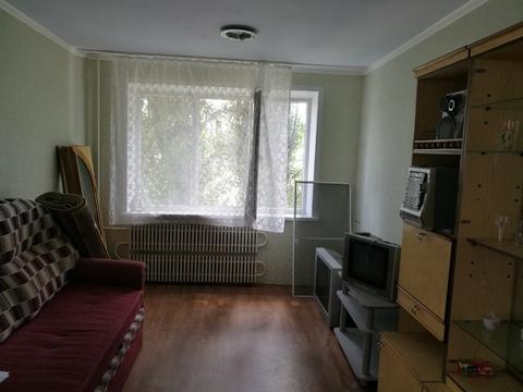 Комната по ул.Радиотехническая д.2а - Фото 1