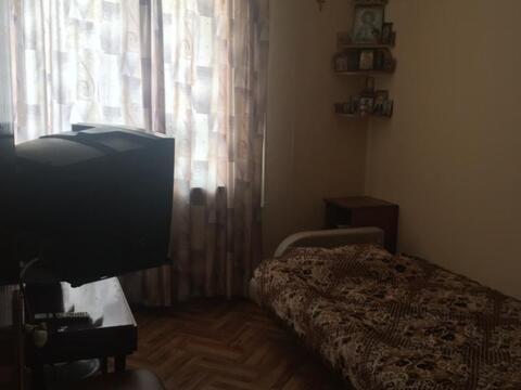 Продажа квартиры, Симферополь, Ул. Залесская - Фото 4