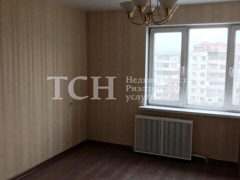 Комната в 4-комн. квартире, Пушкино, ул Инессы Арманд, 5 - Фото 3