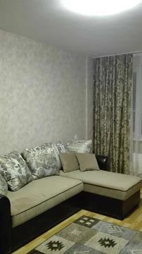 Аренда квартиры, Махачкала, Ирчи Казака - Фото 2