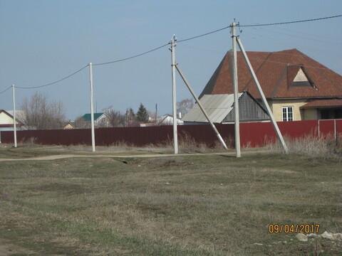 Продам недостроенный коттедж в п. Алексеевка - Фото 2