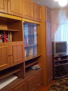 Аренда квартиры, Губкин, Ул. Лазарева - Фото 5