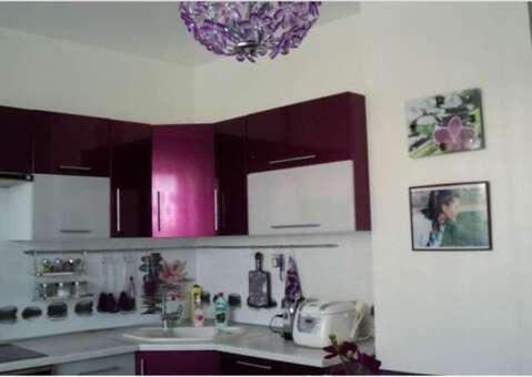 Квартира ул. Твардовского 22 - Фото 3