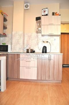 Продажа квартиры, Ижевск, Ул. Клубная - Фото 1