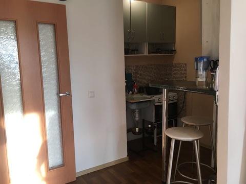 Продается уютная квартира-студия - Фото 2