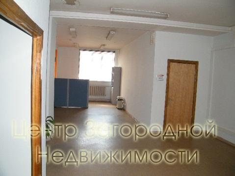 Аренда офиса в Москве, Алтуфьево, 164 кв.м, класс вне категории. м. . - Фото 3