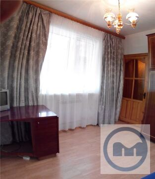 Аренда комнаты, Евпатория, Ул. В.Коробкова - Фото 5