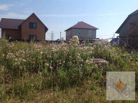 Продажа дома, Калуга, Яглово - Фото 5
