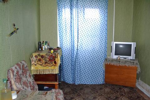 Пpoдам комнату в общежитии ул.Мира д.1 - Фото 3