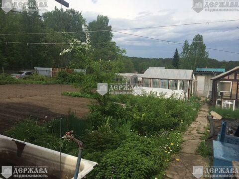 Продажа дачи, Журавлево, Кемеровский район - Фото 5