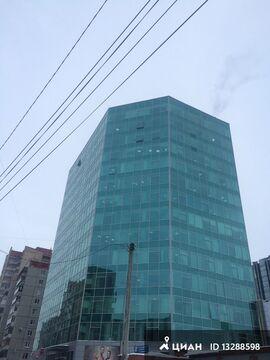 аренда офисов в петербурге