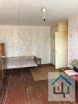 3-х комнатная квартира хрущевка - Фото 3