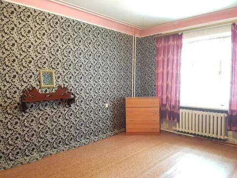 Комната в 3-к квартире, ул. Смирнова, 98 - Фото 4