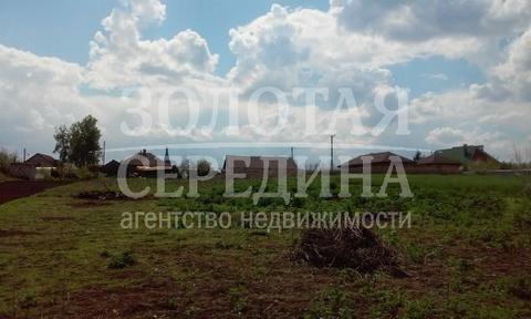 Продам земельный участок под ИЖС. Старый Оскол, Бараново - Фото 4