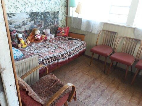 Продам небольшую уютную дачу в черте города Конденсатор 1 - Фото 5