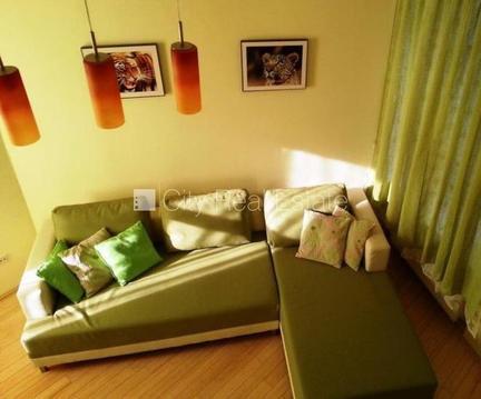 Продажа квартиры, Улица Миесниеку - Фото 3