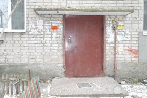 Квартира, ул. Воровского, д.75 - Фото 4