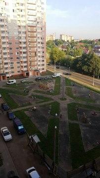 Просторная квартира 75 кв.м. недалеко от Москвы - Фото 1