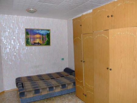 Сдается комната улица Пархоменко, 3 - Фото 2