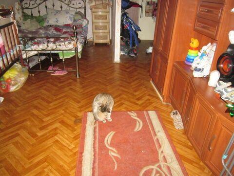 Квартира в районе челгу - Фото 2